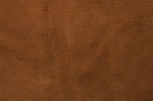 brown soft leather texture background paperbackgrounds