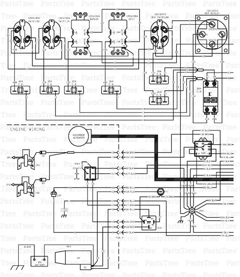 diagrams 768928 onan transfer switch wiring diagram ats
