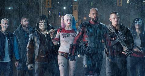 suicide squad full movie suicide squad movie review