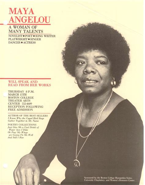 maya angelou biography in spanish 126 best images about maya angelou on pinterest touched