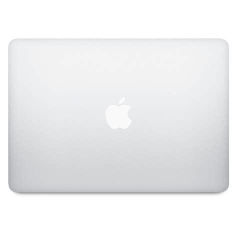 Macbook Pro Mjlt2 寘 寘 macbook pro mjlt2 寘