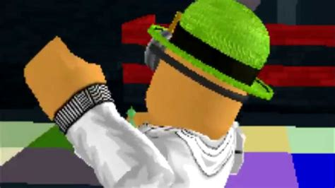 creepers be like vine roblox version youtube