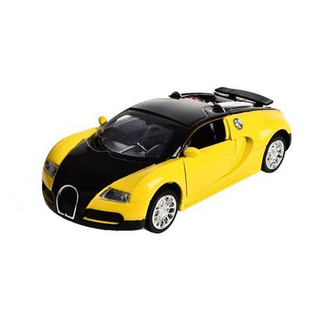 bugatti veyron store compare prices on bugatti car shopping buy low