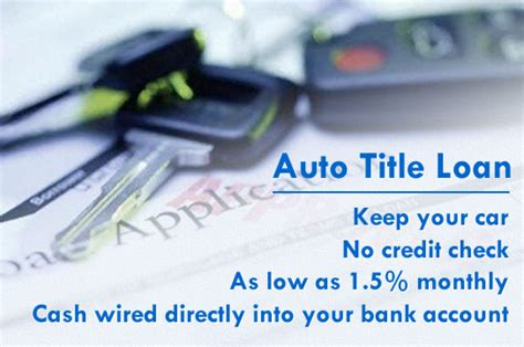 title loans fort lauderdale todays financial services