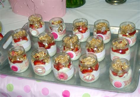 Horderves For A Baby Shower by Baby Shower Appetizers Ideas Criolla Brithday Wedding