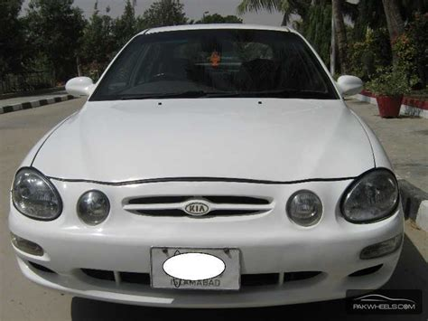 manual cars for sale 2005 kia spectra instrument cluster kia spectra 2005 for sale in karachi pakwheels
