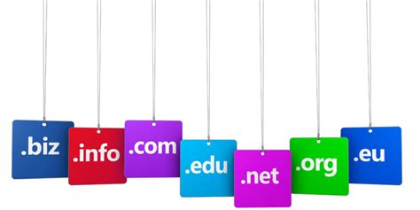 pattern domain name domain transfer transfer your domains save money