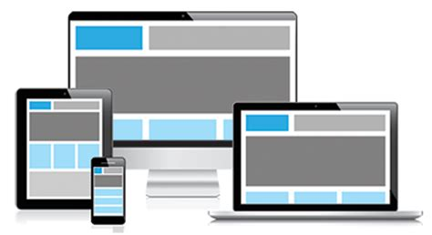 html images responsive introduction to responsive design optimizing html