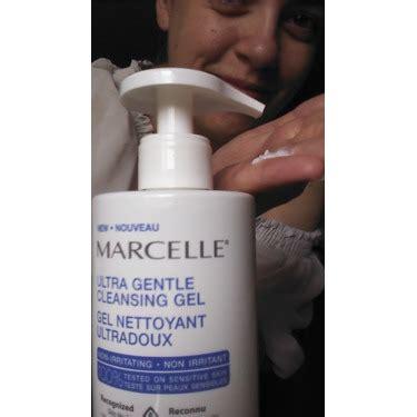 Ultra Cleanse Detox Shoo Reviews by Marcelle Ultra Gentle Cleansing Gel Reviews In Wash