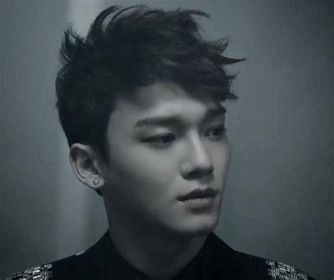 exo overdose album 17 best images about exo teaser 1504014 on pinterest