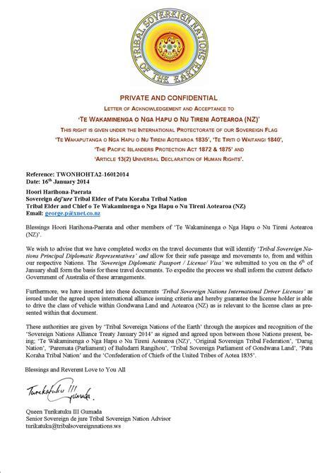 Diplomatic Decline Letter diplomatic decline letter 28 images sidi sanneh banjul