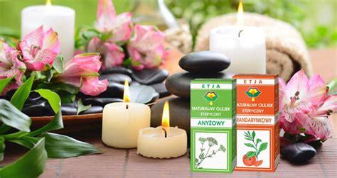 lada aromaterapia olejki eteryczne etja w sklepie goodies pl