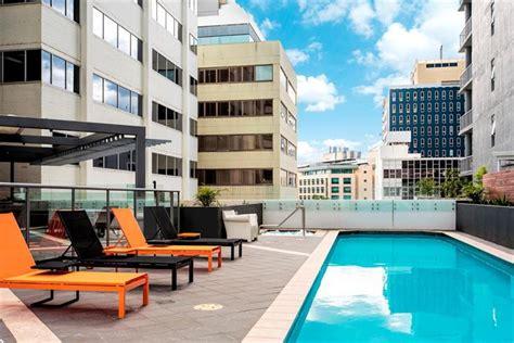 evolution appartments evolution apartments brisbane compare deals