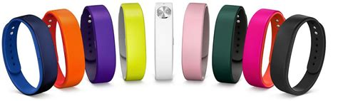 Promo Sony Smartband Swr10 pre order sony smartband swr10 at 163 79 99 in uk 99 in
