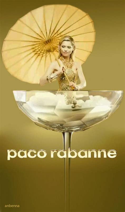 Million Paco Rabanne 872 by Million Paco Rabanne Paco Rabanne Million Eau