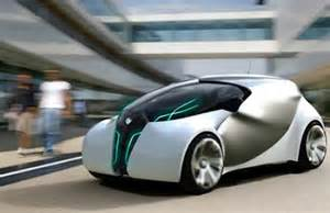 future car pictures images photos – you likey?   future