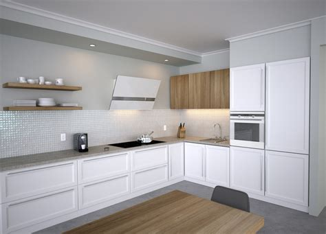Zephyr Kitchen by Zephyr Introduces Vertical Style Kitchen Ventilation Hoods Wave And Incline