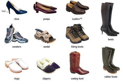 different types of flats shoes 17 best images about footwear on lush winter