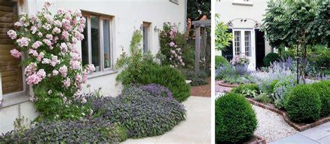 Idee Agencement Jardin by Am 233 Nagement Jardin Devant Maison En 50 Id 233 Es Modernes