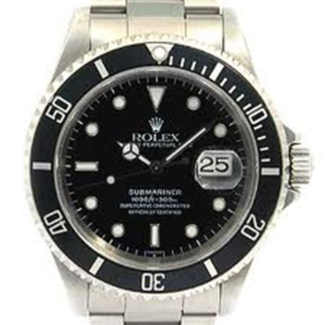 Jam Tangan Rolex Submariner Mesin Otomatis Jjxz021217 rolex submariner replika 171 ogyta shop
