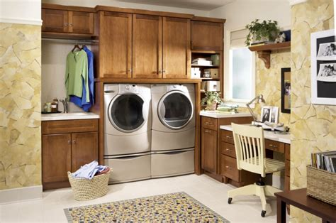 boiler room turned into tiny home fancy deco com cuarto de lavado ideas pr 225 cticas para su organizaci 243 n