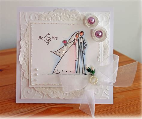 Wedding Card Photos by Wedding Card Beautiful Design Photo Charming Collection