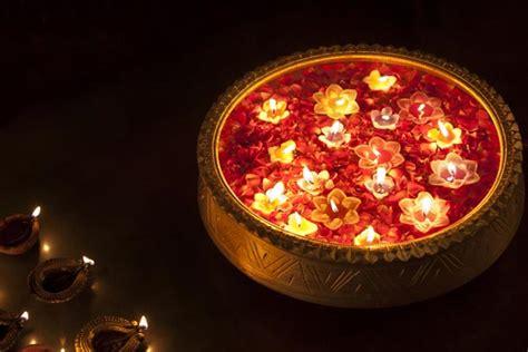 lights decoration ideas  diwali dgreetings blog