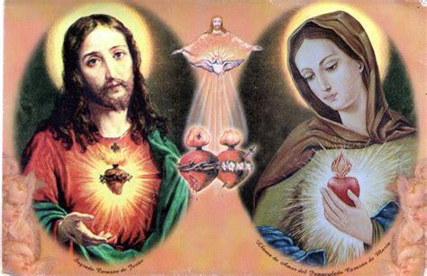 imagenes con movimiento de jesus y maria popular print hermosillo jes 250 s y mar 237 a