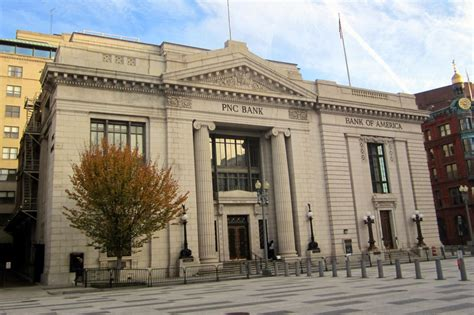 bank of pennsylvania the travelers how to open a new bank account in