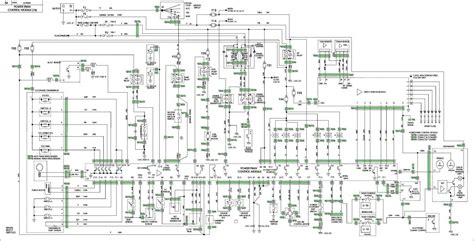 wiring diagram for vx commodore stereo wiring wiring