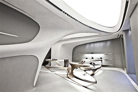 black style sarra roca roca 2014 187 stuart weitzman flagship store by zaha hadid architects