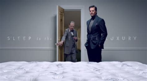 Mattress Commercial Song by It S A Mattress Commercial Really Tom Brady