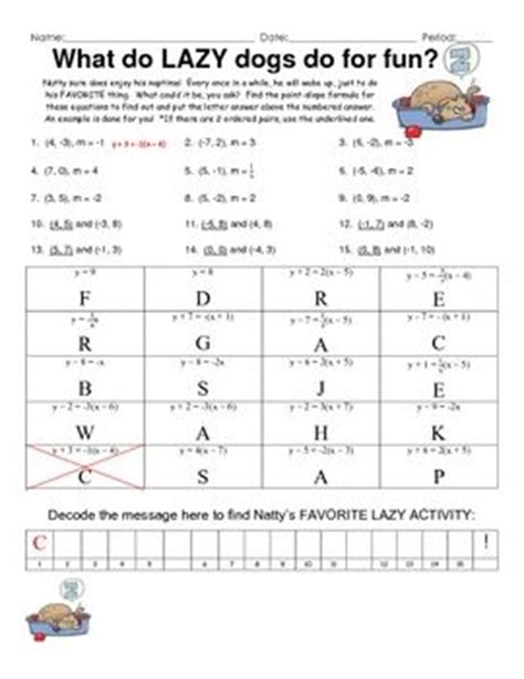 Rise Run Worksheets by Math Slope Worksheets Lf 4 Slope Counting Rise Run