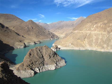 imagenes de paisajes naturales y culturales 40 buenas imagenes de paisajes naturales entren