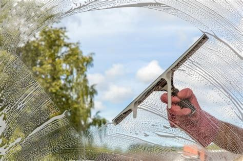 Wd40 On Glass Shower Doors Cleaning Tree Sap From Glass Thriftyfun