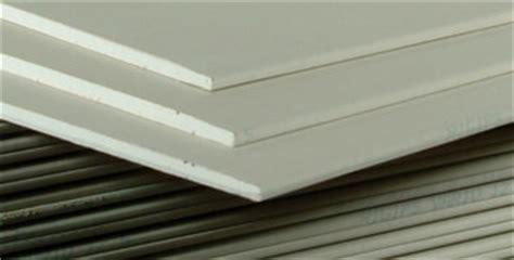 Ein Mann Rigipsplatten by Gipsplatten Kaufen Gipskartonplatten Bis 25 Rabatt
