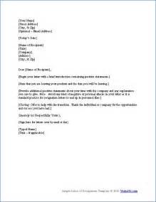 25 best ideas about resignation form on pinterest