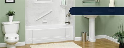 sears bathroom remodeling why choose us for bathroom remodel sears home services