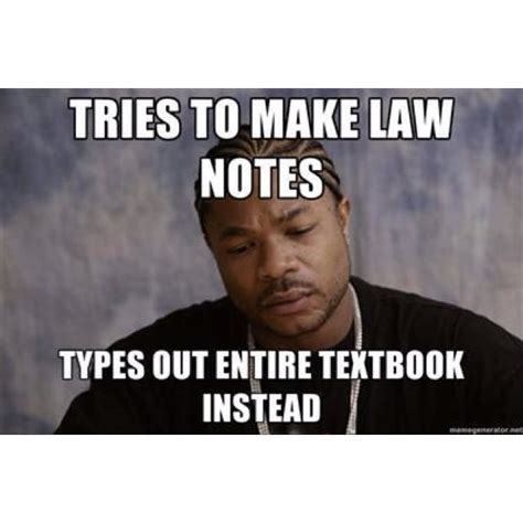 Legal Memes - 402 best images about confessions of a law school student