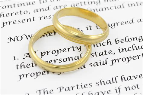 family code section 271 intangible assets intellectual property and divorce