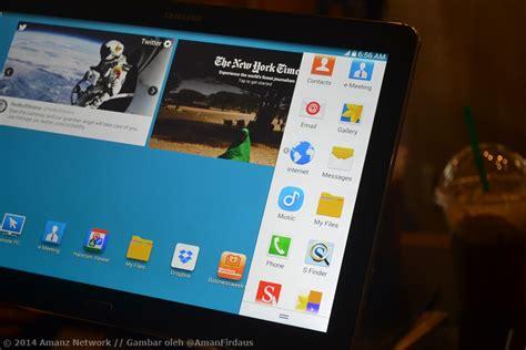 Macbook Di Malaysia galaxy notepro diperlihatkan di malaysia dijual bermula
