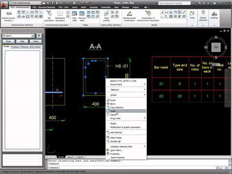 tutorial autocad detailing autodesk subscription