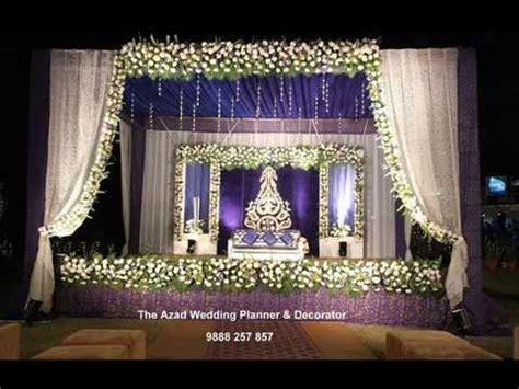 best wedding decorations indian wedding decoration 9888257857 best wedding