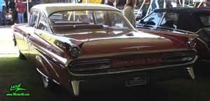 59 Pontiac Chief 59 Pontiac Fins Chrome 1959 Pontiac Chief