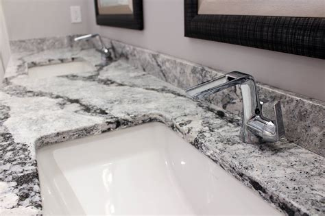 counter sinks with laminate countertops laminate countertops with undermount sink