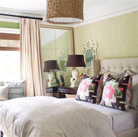 design your dream bedroom home dzine bedrooms create your dream bedroom
