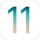 Calendar Ios 11 Ios 11 All New Features Screenshots Available Now