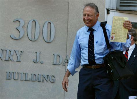 Dccourts Gov Search Washington D C Court Cases