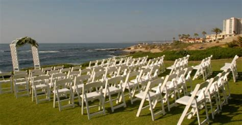 cheap wedding venues in california finding cheap wedding venues in southern california