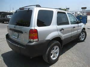 2005 ford escape xlt 4dr suv in anaheim ca auto hub inc